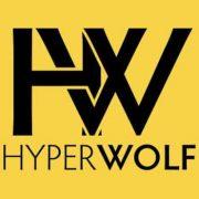 Hyperwolf Southern California Marijuana Delivery Service