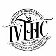 IVTHC Dispensary Logo
