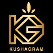 Kushagram Southern California Marijuana Delivery Service