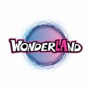 LA Wonderland DispensaryLogo