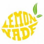 Lemonade Dispensary Logo