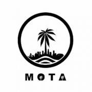 MOTA Dispensary Logo