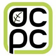 OCPC Delivery Logo