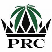 PRC Dispensary Logo