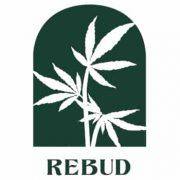 Rebud Delivery Logo