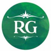 Royal Greens Dispensary Logo