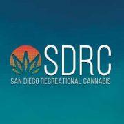 SDRC - Sorrento Valley Marijuana Dispensary