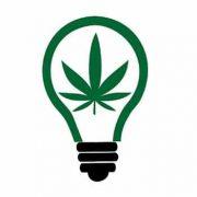 Smartweed Dispensary Logo
