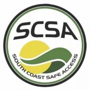 South Coast Patients Association Dispensary Logo