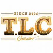 TLC Dispensary Logo