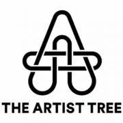 The Artist Tree Dispensary Logo