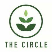 The Circle Dispensary Logo
