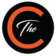 The Clinik Dispensary Logo