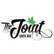 The Joint Dispensary Logo
