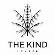 The Kind Center Dispensary Logo