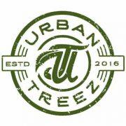 Urban Treez Dispensary Logo