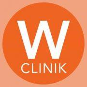 West Clinik Dispensary Logo