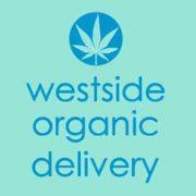Westside Organic Delivery Logo
